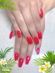 nails-photos3