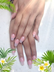 nails-photos4