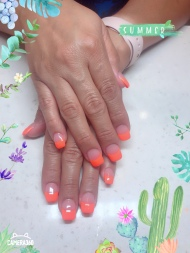 nails-photos5
