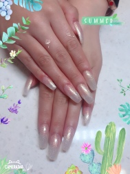 nails-photos6
